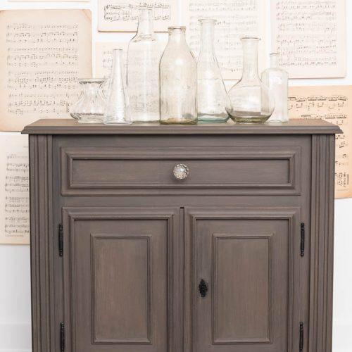 bútor felújítás ötletek – Azúr Bagoly Tejfesték
