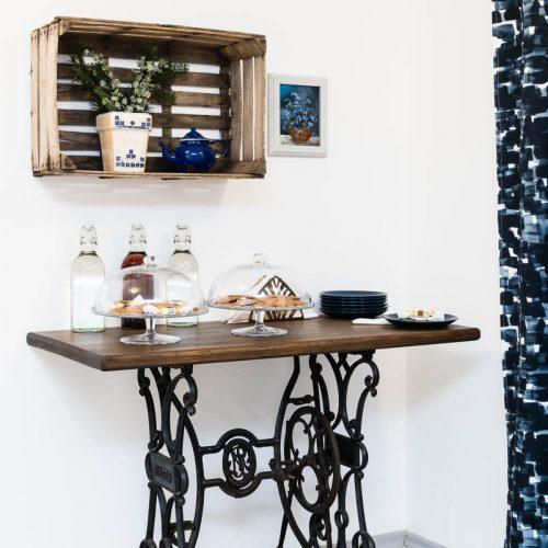 bútor felújítás ötletek – Azúr Bagoly