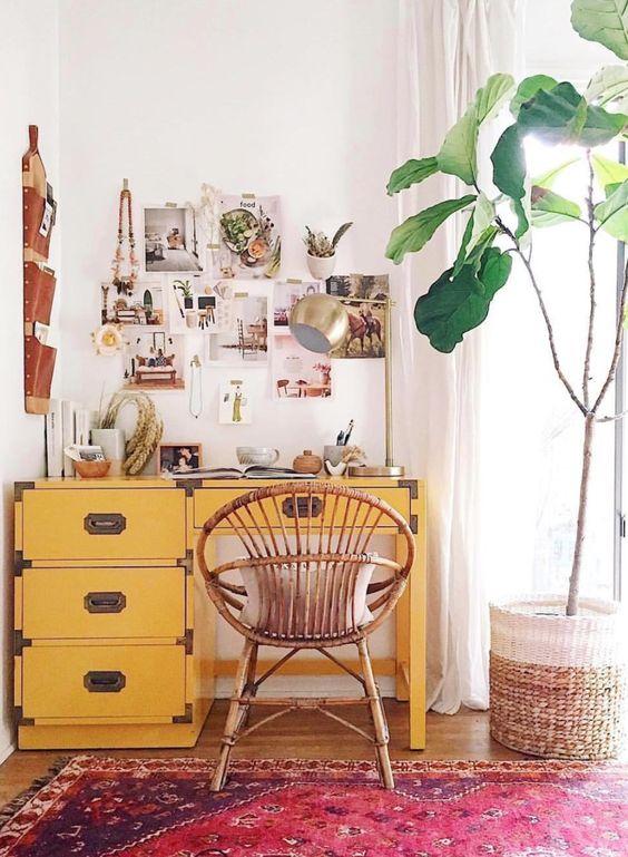 bútorfestés - inspiráció - azúrbagoly