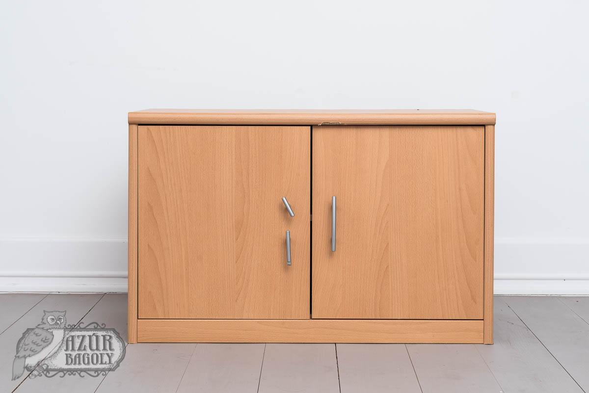 laminált bútor felújítása - Azúr Bagoly